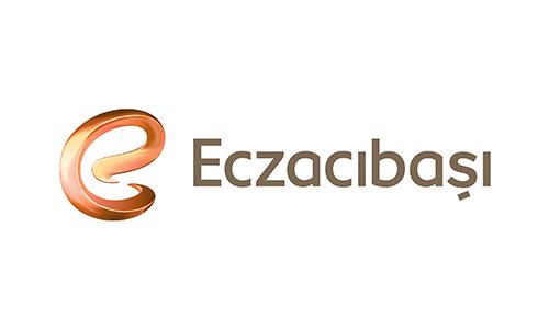 Eczacibasi Holding